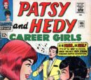 Patsy and Hedy Vol 1 105/Images