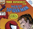 Web of Spider-Man Vol 1 117
