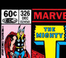 Thor Vol 1 326