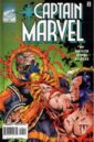 Captain Marvel Vol 3 4.jpg