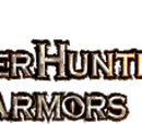 MH3 Armor