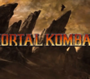 Mortal Kombat (2011): Modo Historia
