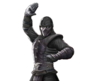 Noob Saibot