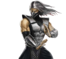 Smoke (MK9)