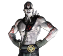 Quan Chi