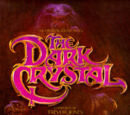 The Dark Crystal (soundtrack)