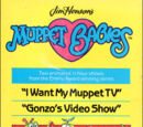 Muppet Babies Videography