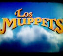 Los Muppets (Spain)