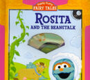 Rosita and the Beanstalk