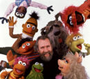 Jim Henson