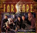 Farscape (soundtrack)