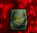 Muppets Der Zauberer von Oz