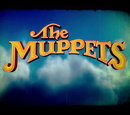 Die Muppets (film)