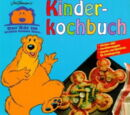 Kinderkochbuch