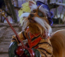 Sir Didymus