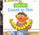 Count to Ten