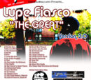 DigitalJunkeez.com Presents... Lupe Fiasco &quot;The Great&quot;:Lupe Fiasco