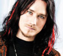 Tuomas Holopainen