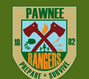 Pawnee Rangers (club)