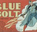 Blue Bolt