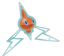 Rotom