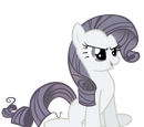 D RARITY