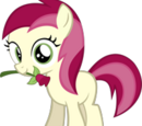 F ROSELUCK