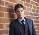 Jason DiLaurentis