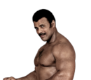 Rocky Johnson