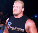 Shane Douglas
