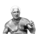 Freddie Blassie