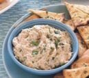 Caramelized-Onion Dip