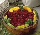 Beet Salad III