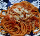 Amatriciana