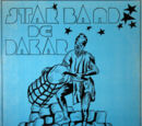 Star Band de Dakar Vol. 1