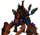 Kalphite King