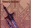 Sword