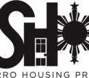 Bill Sorro Housing Program
