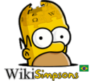 Wikisimpsons