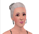 Over-emotional Sims (fanon)