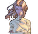 Katherine &quot;Kitty&quot; Pryde (Earth-1610)