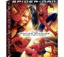 Spider-Man (Sam Raimi film series)