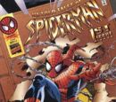 Untold Tales of Spider-Man (Volume 1)