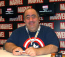 Dan Slott