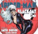 Spider-Man/Black Cat: The Evil that Men Do (Volume 1)