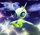 Celebi