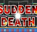 Super Sudden Death