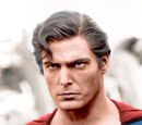 Evil Superman