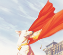 Krypto