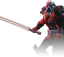 Sith Juggernaut